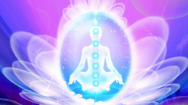 Как почувствовать свое энергетическое тело?