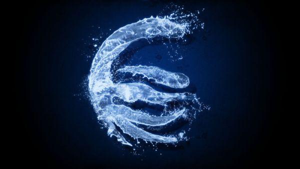 Water-school