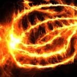 Энергетические каналы