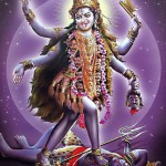 Kali-godness