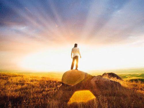 4 препятсвия на Духовном пути