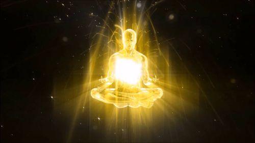 unis meditation