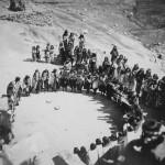 Народ Хопи