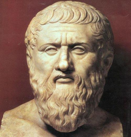 parmenidius