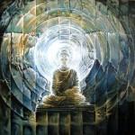 Концентрация в медитации