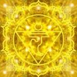 Манипура-чакра