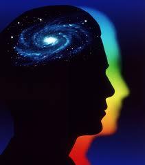 Как развить концентрацию и научиться контролировать свои мысли?