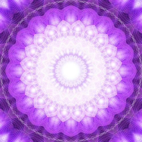 Сахасрара чакра чакра мысли теменная