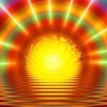 Энергия и информация