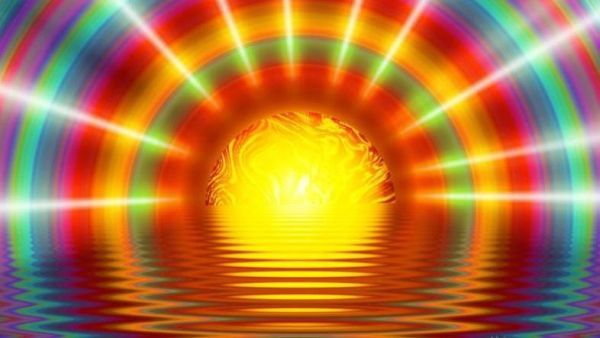 energy-information