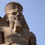 Египетские мифы