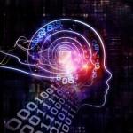 Метакогнитивная психология