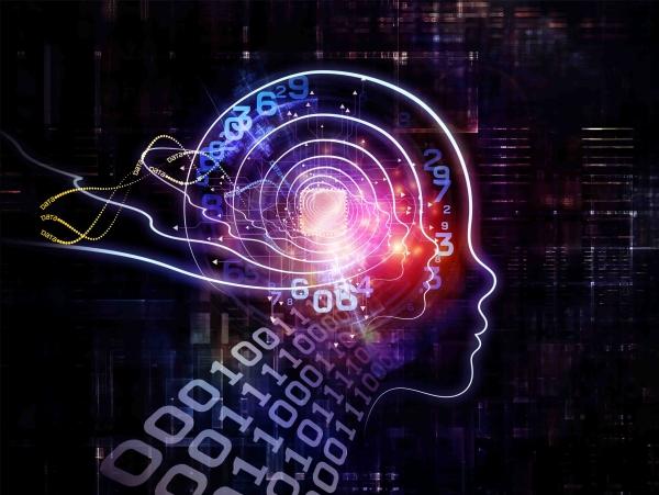 Что такое метакогнитивная психология?