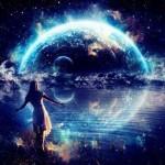 Путь в универсальной космоэнергетике
