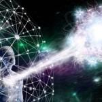 Универсальная космоэнергетика
