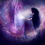 Вера в магию