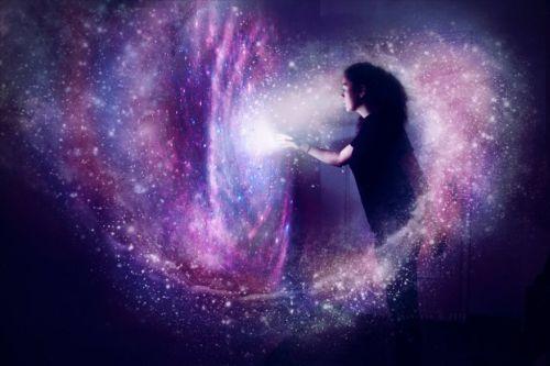 vera in magic