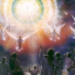 Теургическая практика