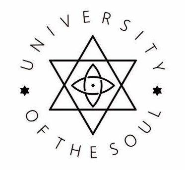 Университет Души