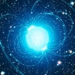 Сигматическое состояние, Сигма, Создание своей жизни, Практика творения реальности