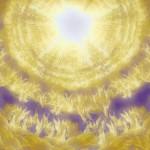 Что такое духовное развитие? Дух, Духовный путь, Духовность и человек, Бог