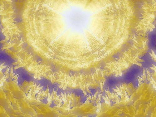 Что такое Духовное развитие? (цикл статей)