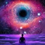 Духовность, Дух, Духовный путь, Развитие себя, Что такое Дух
