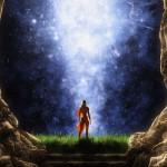 Духовный путь, Духовность, Вечность, Бесконечность, Духовное развитие
