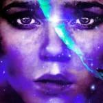 Богиня бесконечности, Кали, Вселенная, Бесконечность