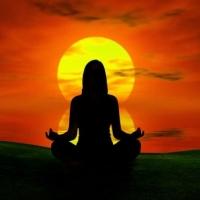 Практика 3-х основных типов дыхания в йоге