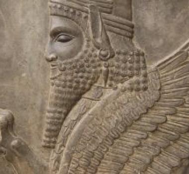 Ахурамазда, Ормузд, энергия высшего света и духовности (посвящение, инициация)