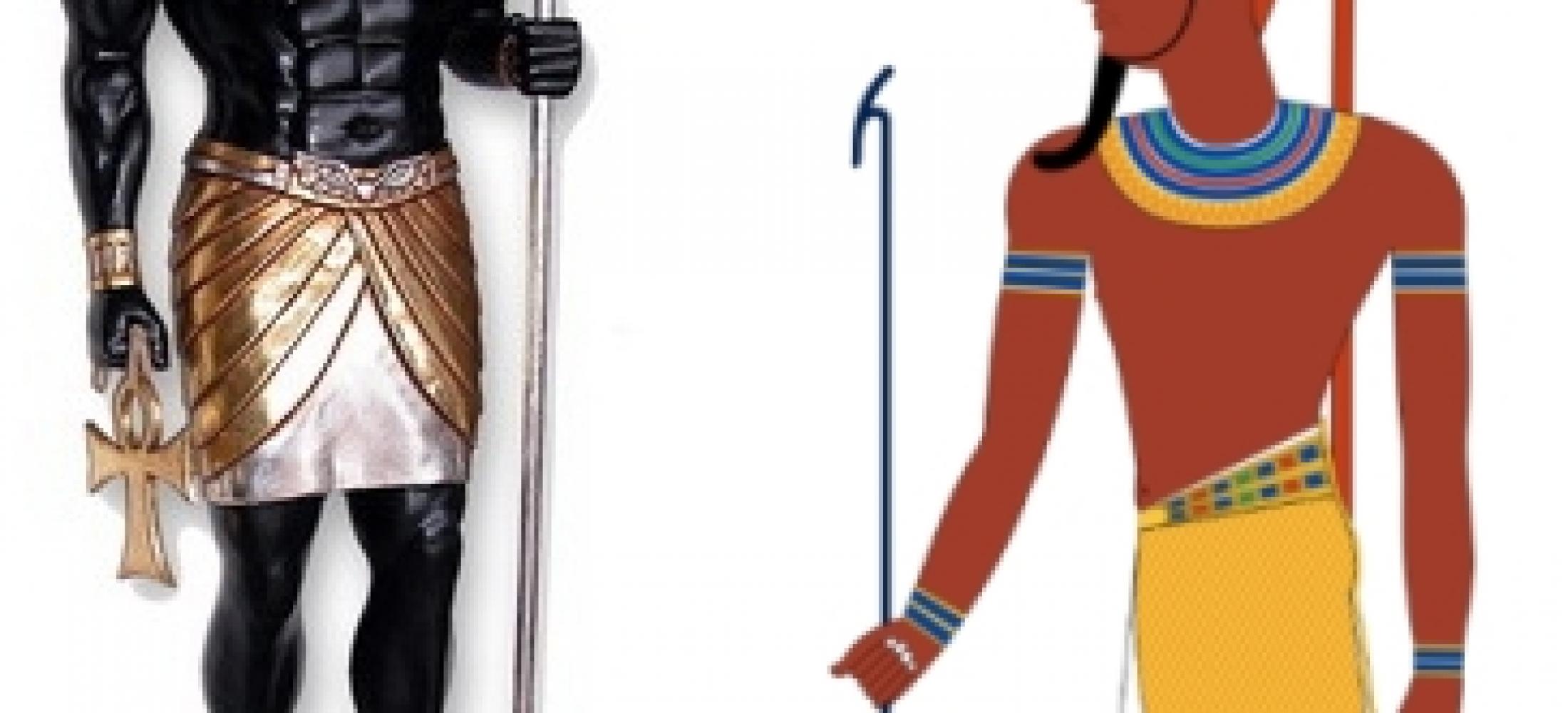 Амон, бог Амон, энергетический канал Амона, энергия помощи в трудных ситуациях (посвящение, инициация)