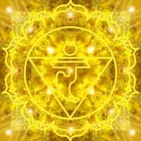 Манипура-чакра, Чакра Огня, Чакра солнечного сплетения