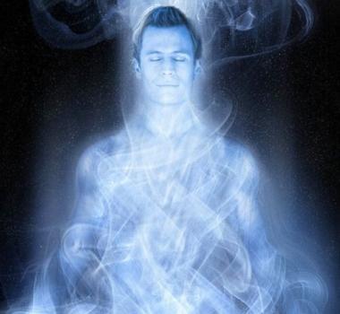 Как выйти в астрал с помощью медитации?