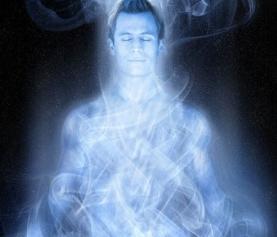Как выйти в астрал с помощью медитации