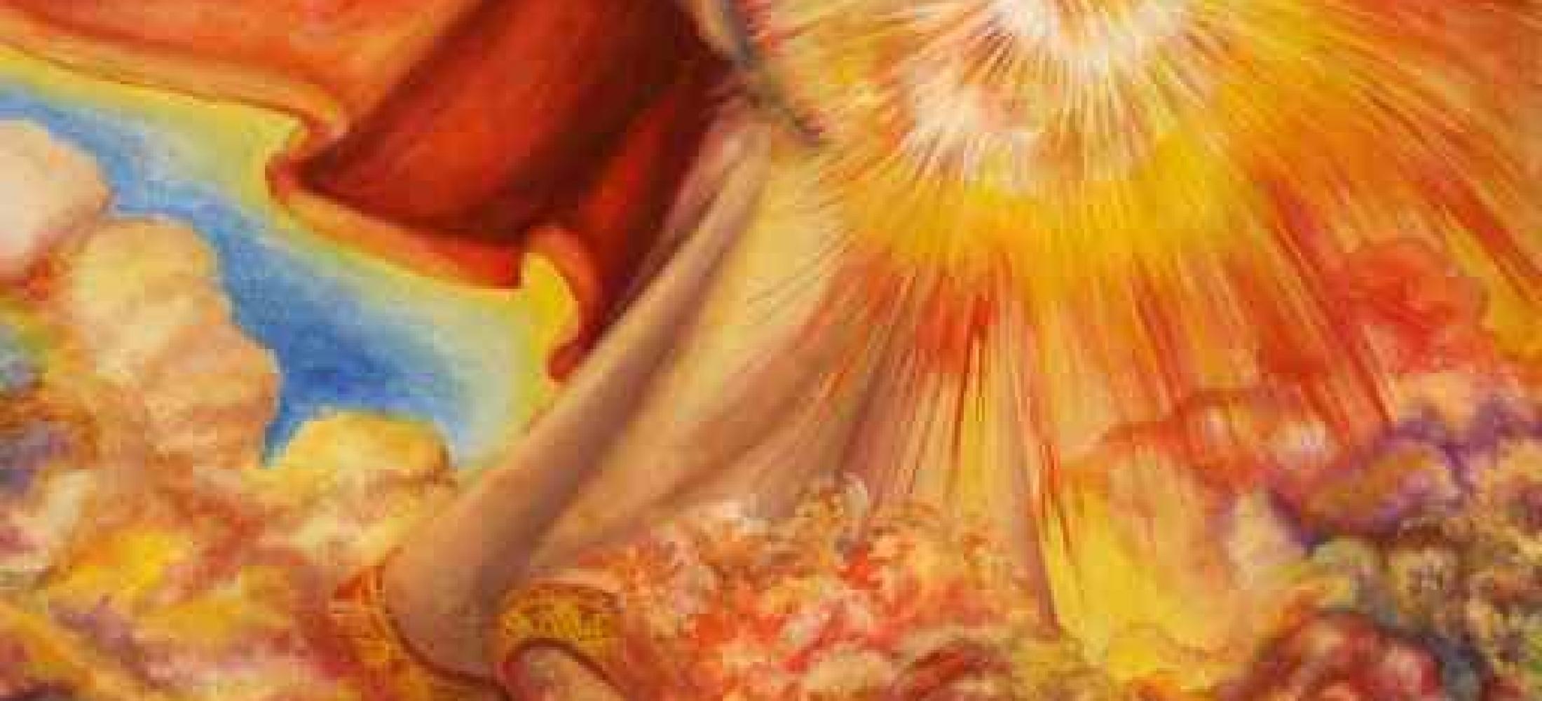 Митра, бог Митра, энергетический канал Митра (посвящение, инициация)