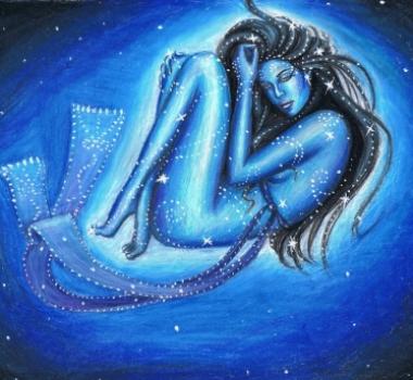 Нут, богиня Нут, энергетический канал Нут (посвящение, инициация)