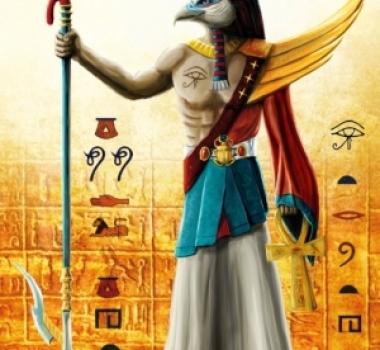 Ра, бог РА, энергетический канал РА (посвящение, инициация)