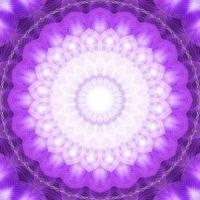 Сахасрара-чакра, Чакра мысли, Теменная чакра, 1000-лепестковый лотос