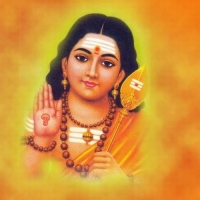 Бог Сканда — Бог Карттикея — Бог Кумара — Бог Гуха — Бог Субраманья — Бог Муруган