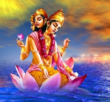 Бог Сома — Бог Чандра