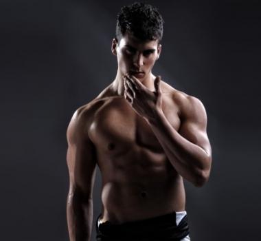 Сила тела, энергия развития тела и физической силы (посвящение, инициация)