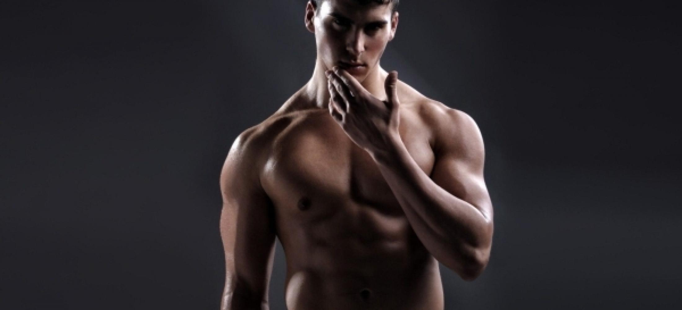 Сила тела, энергетический канал развития физической силы (посвящение, инициация)