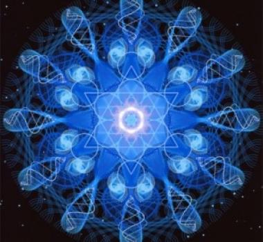 Вишуддха-чакра, Чакра Звука, Горловая чакра, Чакра гортани