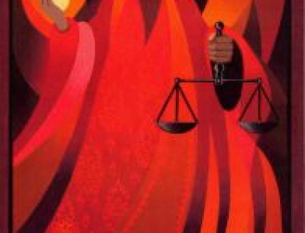 Бог Аша Вахишта, энергетический канал Аша Вахишта (посвящение, инициация)