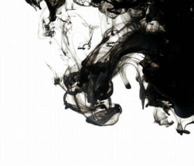 Черное и белое — энергетические свойства