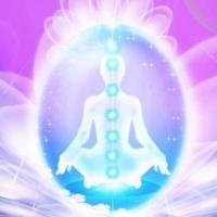 Как почувствовать свое энергетическое тело