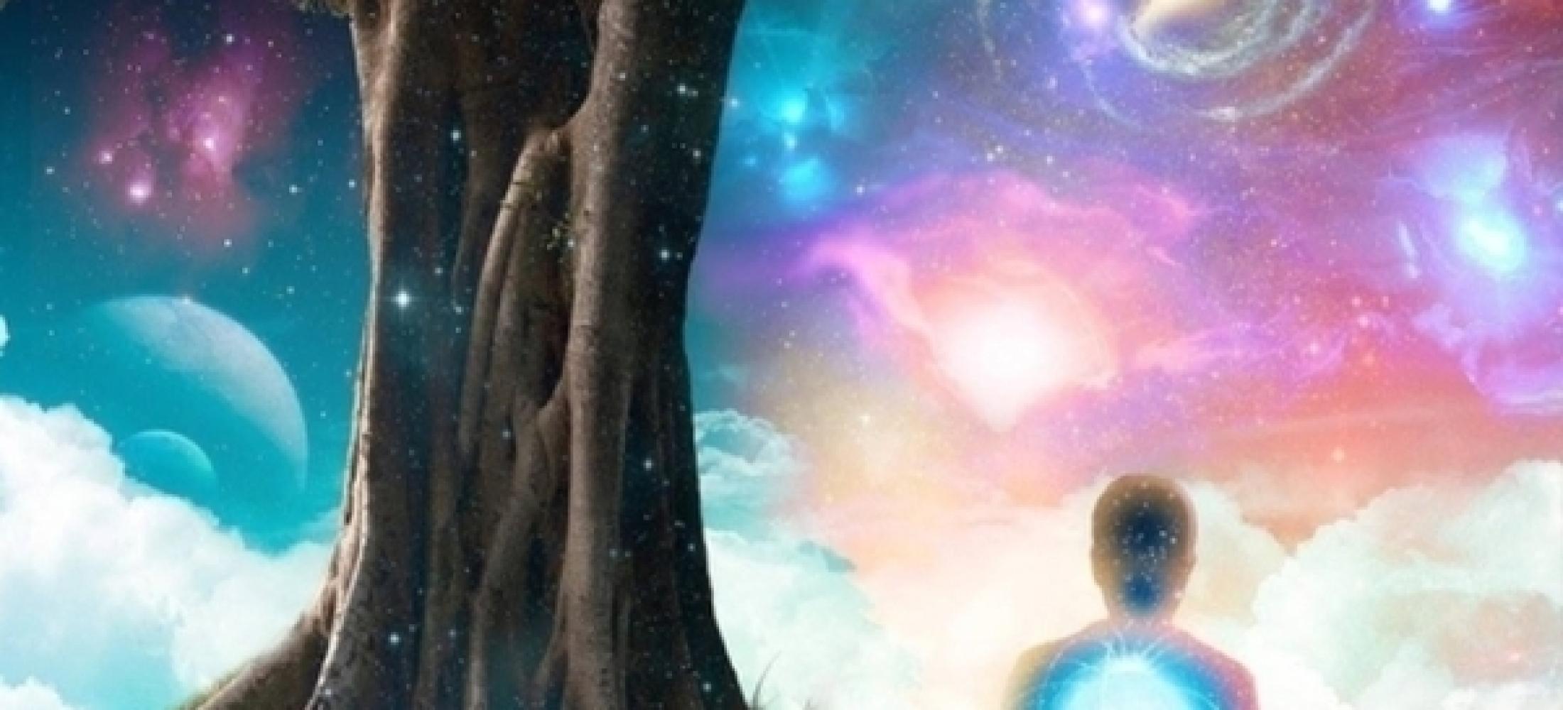 Чем примечательны каналы космоэнергетики универсума