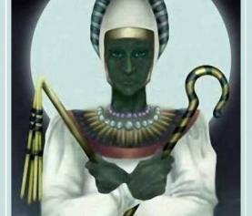 Осирис, Озирис, бог Осирис, энергетический канал Осирис (посвящение, инициация)