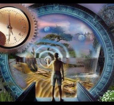 Как проникнуть в свое подсознание и убрать психологические блоки